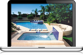 Top pool builders phoenix pool quotes for Pool builder quotes