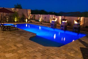 tribal-waters-custom-pools-phoenix-pool-builders