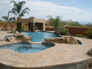 tribal-waters-custom-pools-phoenix-pool-builders