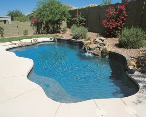 blue-wave-pools-phoenix-pool-builders
